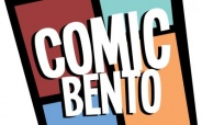 Comic Bento