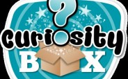 Curiosity Box*