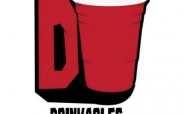 Drinkables.Co