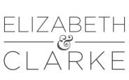 Elizabeth And Clarke
