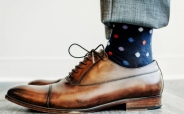 Flyte Socks