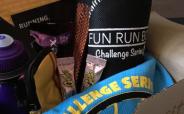 Fun Run Box