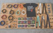 Gear Supply Co.