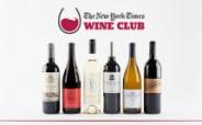 Global Wine Cellars Club