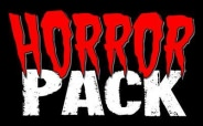 HorrorPack