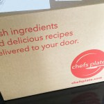 Chefs Plate Review + Promo Code – January 2017