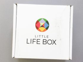 Little Life Box Review + Promo Code – February 2017