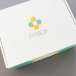 FitBox Subscription Box Review + Promo Code – Winter 2017