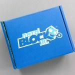 Nerd Block Jr. Boys Review + Coupon Code – February 2017