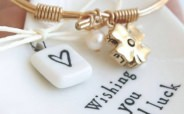 Inspired Silver Jewelry Club