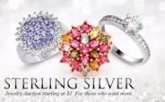Jewelryroom Auction Club