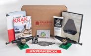 KrakBox