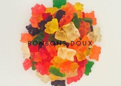 """La Bo""""te ˆ Bonbons*"""