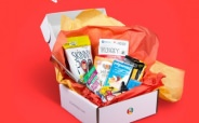 Little Life Box*