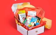 Little Life Box*