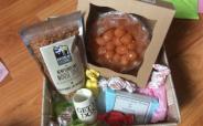 Loves It - NL Subscription Box