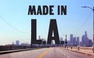 Made in LA Box