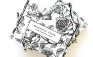 Magnolia Crate
