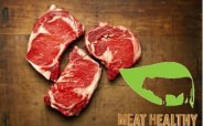 Meat Healthy