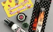 Medusa's Make-Up Vegan Beauty Box