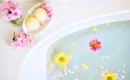 Monthly Bath Box