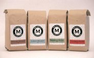Munity Coffee