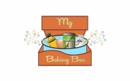 My Baking Box