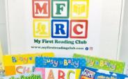 My First Reading Club