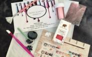 NailDash Kit