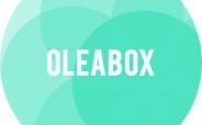 OleaBox