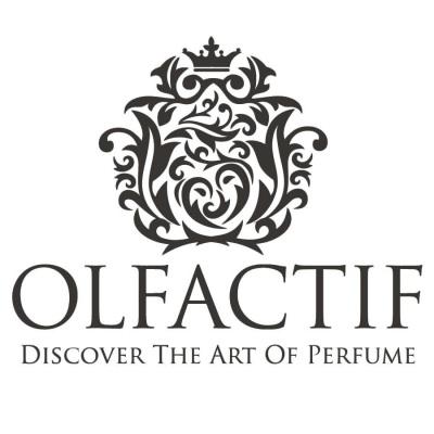 Olfactif