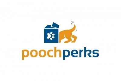 Pooch Perks
