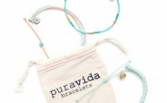 Pura Vida Monthly Club