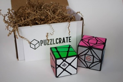 Puzzlcrate