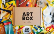 RLB Art Box Studio