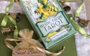TarotBox by Reckless Reader Tarot