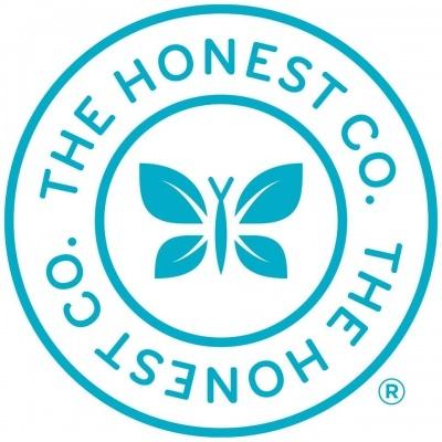 The Honest Co. Essentials Bundle