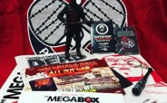 The MegaBox