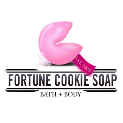 The Soap Box by Fortune Cookie Soaps