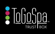 ToGoSpa Society