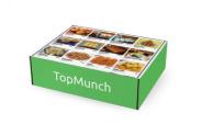 TopMunch