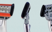 Topshelf Razors Shave Club Canada
