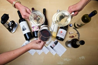 Wine Collective