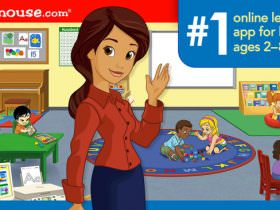 ABCmouse com Reviews by Girl Meets Box