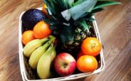 fruitkit Ð Fruit on Autopilot