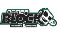 Gamer Block