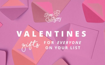 Valentine's Day Subscription Box Gift Guide 2017