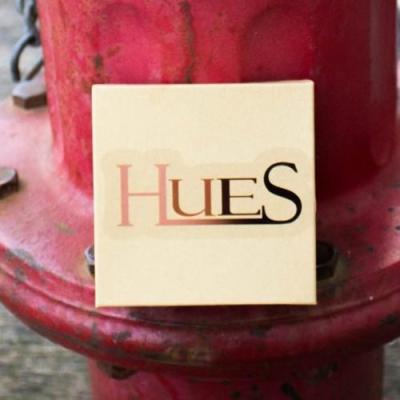 HuesBox