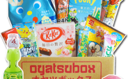 OyatsuBox