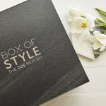 The Zoe Report Box of Style Spring 2017 Spoilers & Coupon Codes!
